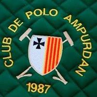 Club De Polo Ampurdán Since 1987