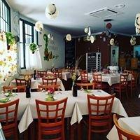 Restaurante Casa Enrique - Mogan