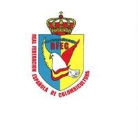 Real Federación EspaÑola Colombicultura