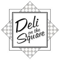 deli on the square