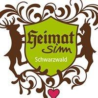 HEIMATsinn Schwarzwald