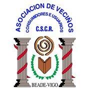 Centro Cultural de Beade