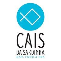 Cais da Sardinha Azores