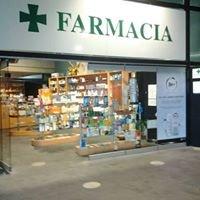 Farmacia Aeropuerto de la Palma