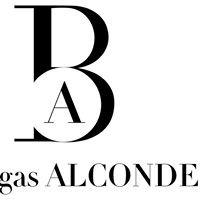 Bodegas Alconde