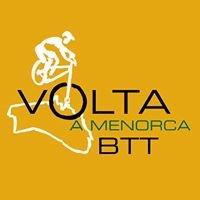 Menorca Btt