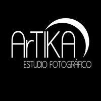 Artika, Estudio Fotográfico
