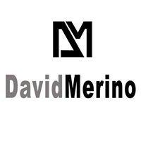 David Merino Fotografía