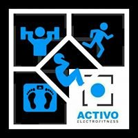 Activo Electrofitness Adeje - Tenerife Sur