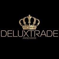Deluxtrade