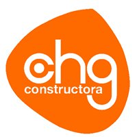 Constructora CHG