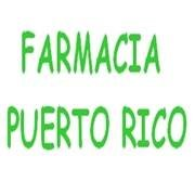 Farmacia Puerto Rico