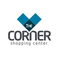 The Corner Shopping Center