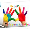 Bebe2