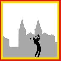 Golf und Land-Club ST. LORENZ
