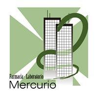 Farmacia - Laboratorio Mercurio