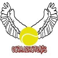 Corbachotenis