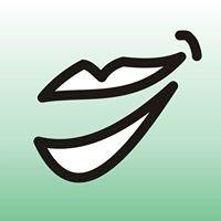 Escuela de Prótesis e Higiene Dental