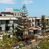Hospital Hospiten Sur