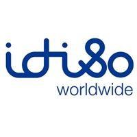Idiso Worldwide