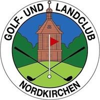 Golf- und Landclub Nordkirchen