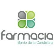 Farmacia Barrio de la Candelaria