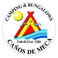 Camping & Bungalows Caños de Meca