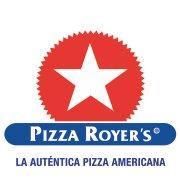 Pizza Royers Tomás Morales