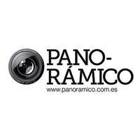 Panoramico.com.es