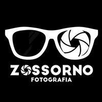 Z-Ossorno Fotografia