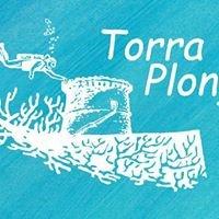 Torra Plongee