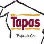 Tapas Pato De Oro