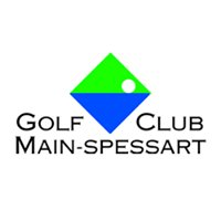 Golfclub Main - Spessart