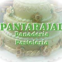 Pantarajal