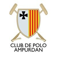 Club de Polo Ampurdan