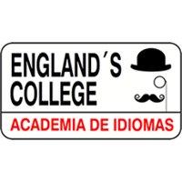 England's College Academia de Idiomas