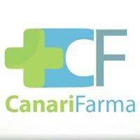 CanariFarma