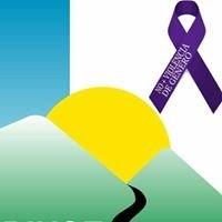 Codinse - Coordinadora para el Desarrollo Integral del Nordeste de Segovia.
