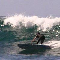Hightide Surfshop