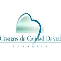 Centros de Calidad Dental Canarias