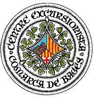 Centre Excursionista de la Comarca de Bages