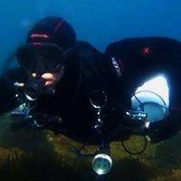 Tecnomar Diving SL