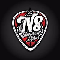 N8 SHOW & BAR