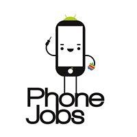 PhoneJobs