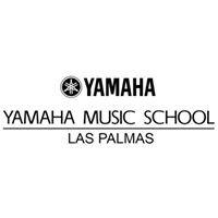 Yamaha Music School Las Palmas