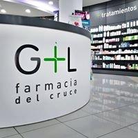 Farmacia del Cruce
