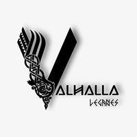 Valhalla Leganés