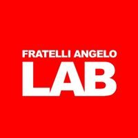 Fratelli Angelo Lab