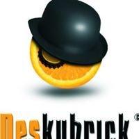 Rte. Deskubrick