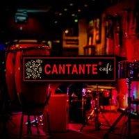 CANTANTE cafe FUERTEVENTURA